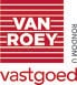 VANROEY-VASTGOED-logo-cmyk-baseline
